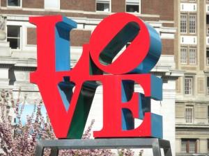 Love Park @coreylatislaw.com