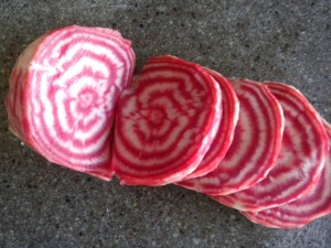 Heirloom Beets @coreylatislaw.com