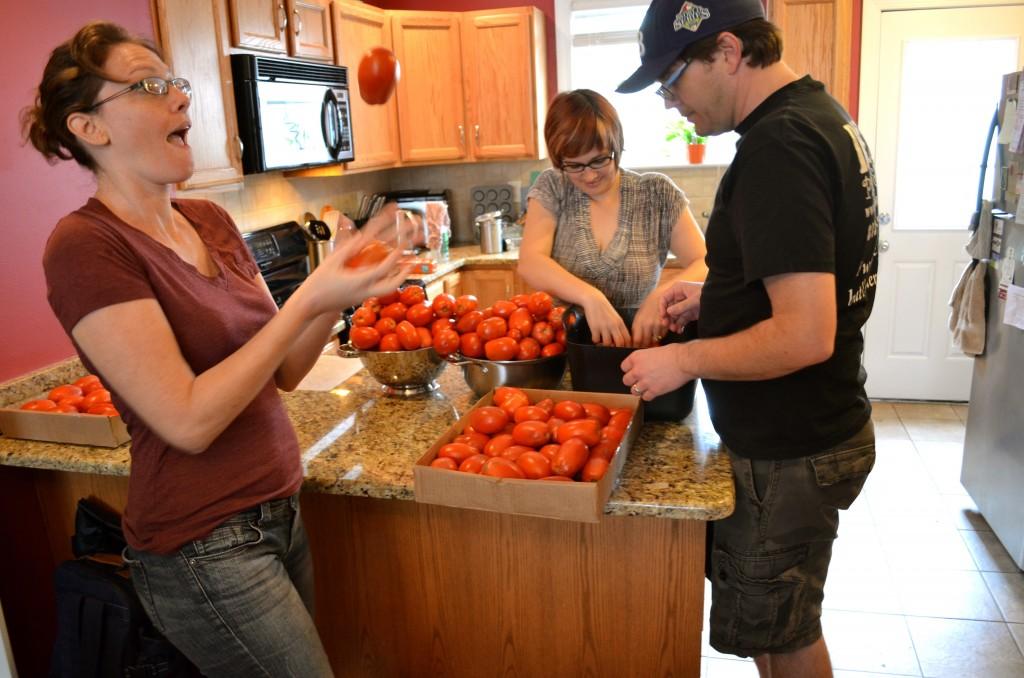 Juggling Tomatoes @coreylatislaw.com