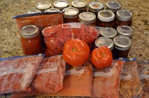 Final Yield of Tomatoes @coreylatislaw.com
