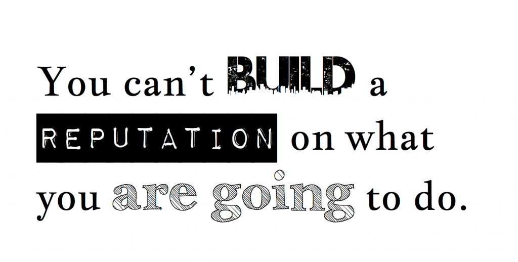 Reputation Poster (Final Draft) - Henry Ford @coreylatislaw.com