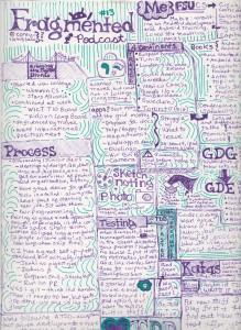 sketchnote_fragemented_13
